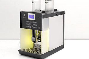 Unikorn Catering Kaffeevollautomat WMF Presto