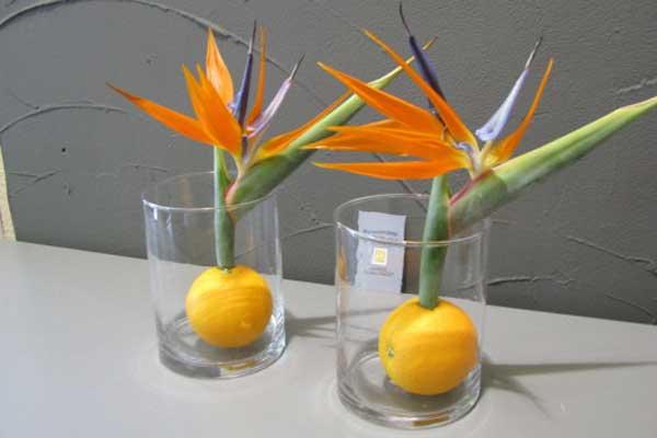 Blumendekoration München - Unikorn Catering & Events
