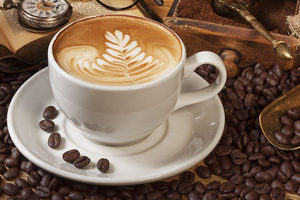 Unikorn Catering - Kaffee Catering, Mobilie Kaffee Bar, Barista Bar