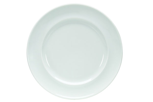 Porzellan / Tafelgeschirr  - Unikorn Catering & Events