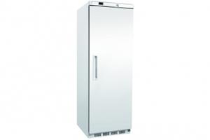 Kühlschrank Groß 374 l