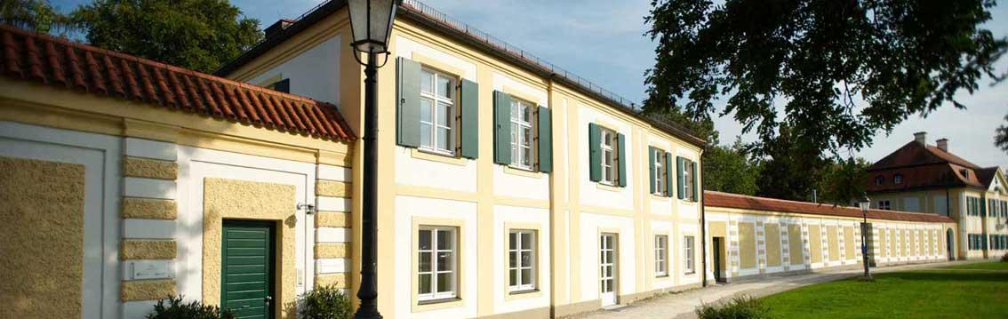 Suedliches-Schlossrondell-Erwin-von-Kreibi-Stiftung-Unikorn-Catering-Location-München